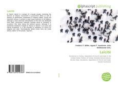 Buchcover von Laïcité