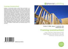 Framing (construction)的封面