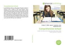 Bookcover of Comprehensive School