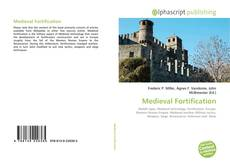 Bookcover of Medieval Fortification