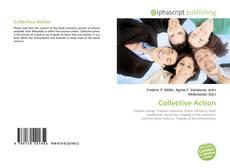 Couverture de Collective Action
