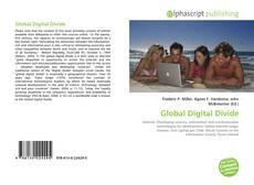 Copertina di Global Digital Divide