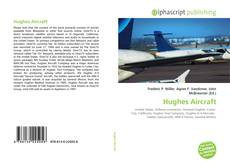 Buchcover von Hughes Aircraft