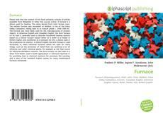 Обложка Furnace
