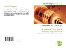 Обложка Electrical Connector