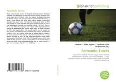 Borítókép a  Fernando Torres - hoz