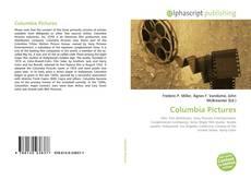 Couverture de Columbia Pictures