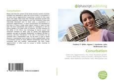 Bookcover of Conurbation