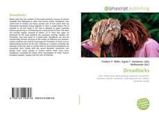 Bookcover of Dreadlocks
