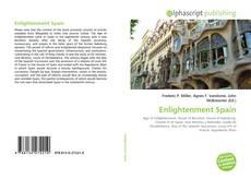 Обложка Enlightenment Spain