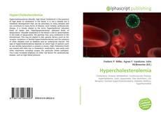 Hypercholesterolemia的封面