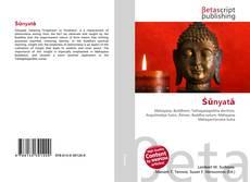 Capa do livro de Śūnyatā