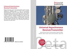 Bookcover of Universal Asynchronous Receiver/Transmitter