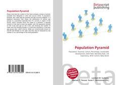 Buchcover von Population Pyramid