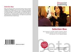 Bookcover of Selection Bias