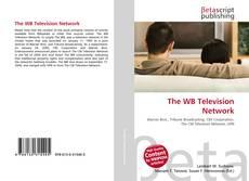 Обложка The WB Television Network
