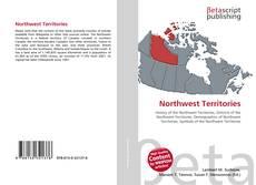 Bookcover of Northwest Territories
