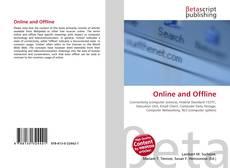 Buchcover von Online and Offline