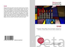 Bookcover of Uriel