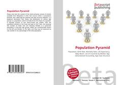 Bookcover of Population Pyramid