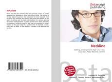 Bookcover of Neckline