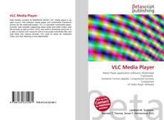 Couverture de VLC Media Player