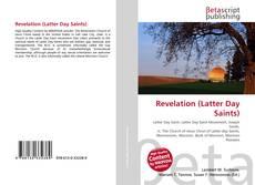 Revelation (Latter Day Saints) kitap kapağı