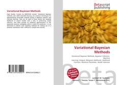 Buchcover von Variational Bayesian Methods