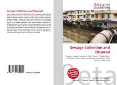 Обложка Sewage Collection and Disposal