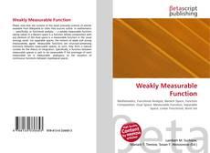 mathematics and spatial impulse response