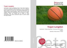 Bookcover of Trajan Langdon