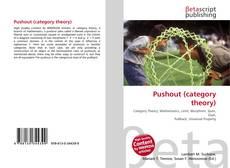 Couverture de Pushout (category theory)