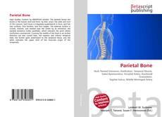 Borítókép a  Parietal Bone - hoz