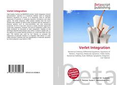 Verlet Integration的封面