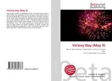 Borítókép a  Victory Day (May 9) - hoz