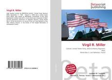 Bookcover of Virgil R. Miller