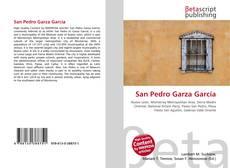 Copertina di San Pedro Garza García