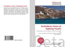 Panhellenic Union of Fighting Youths的封面