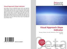 Bookcover of Visual Approach Slope Indicator