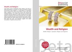 Wealth and Religion的封面
