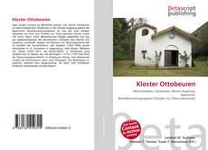 Kloster Ottobeuren的封面
