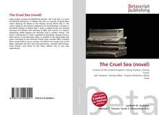 Bookcover of The Cruel Sea (novel)