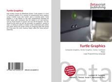 Buchcover von Turtle Graphics