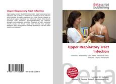 Couverture de Upper Respiratory Tract Infection