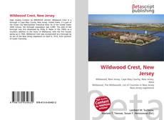 Couverture de Wildwood Crest, New Jersey
