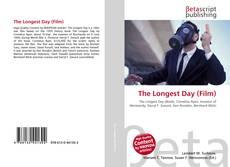 Borítókép a  The Longest Day (Film) - hoz