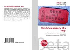 Bookcover of The Autobiography of a 'Jeep'