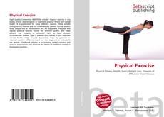 Buchcover von Physical Exercise