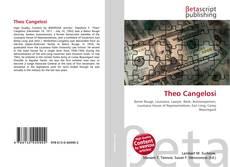 Buchcover von Theo Cangelosi