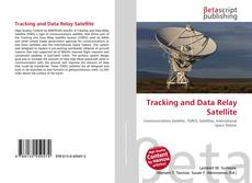 Couverture de Tracking and Data Relay Satellite